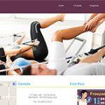 Pulsar Pilates