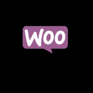Mostrar Produtos Aleatórios - WooCommerce