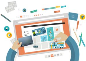 Como ter um site de sucesso