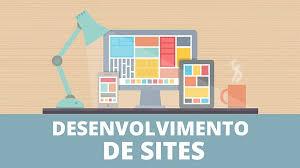 Desenvolvimento-de site-profissional
