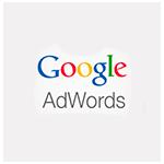 campanhas-no-google