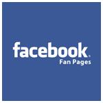 Criação de contepudo para o facebook