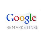 remarketing-no-google