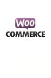 criação de loja woocommerce