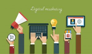 Advantages-of-Digital-Marketing-over-Traditional-Marketing