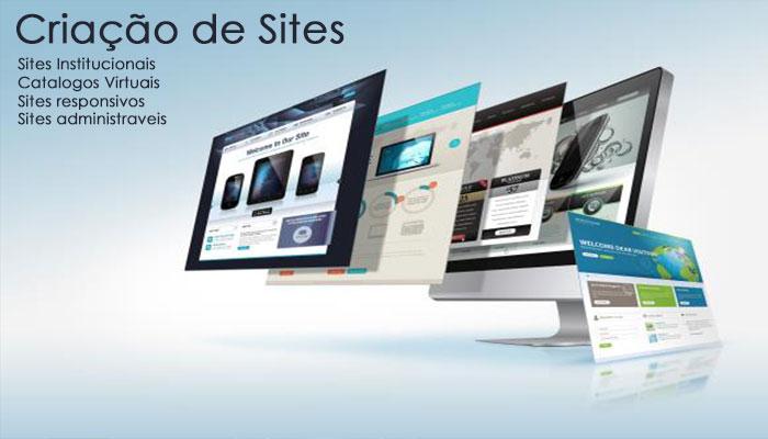 O que é um Web Design?